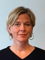 Inger Kirstine Straume Astrologi